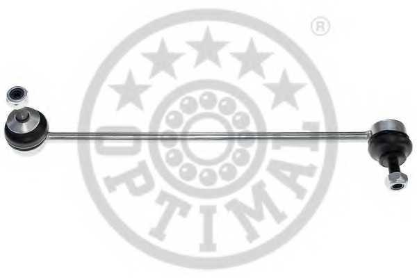 Тяга / стойка стабилизатора OPTIMAL G7-1031 - изображение