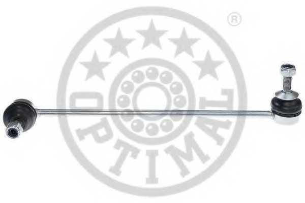 Тяга / стойка стабилизатора OPTIMAL G7-1032 - изображение