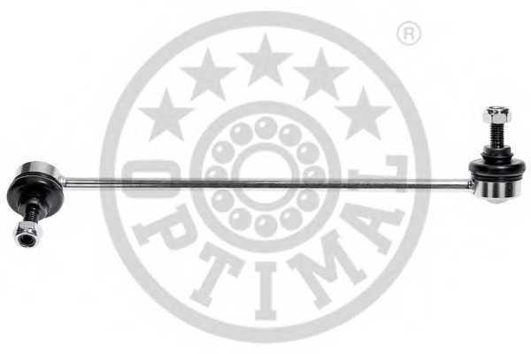 Тяга / стойка стабилизатора OPTIMAL G7-1034 - изображение