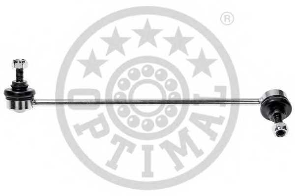 Тяга / стойка стабилизатора OPTIMAL G7-1035 - изображение