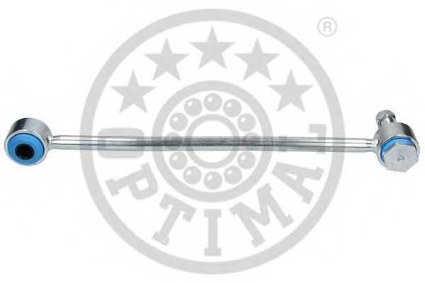 Тяга / стойка стабилизатора OPTIMAL G7-1037 - изображение 1