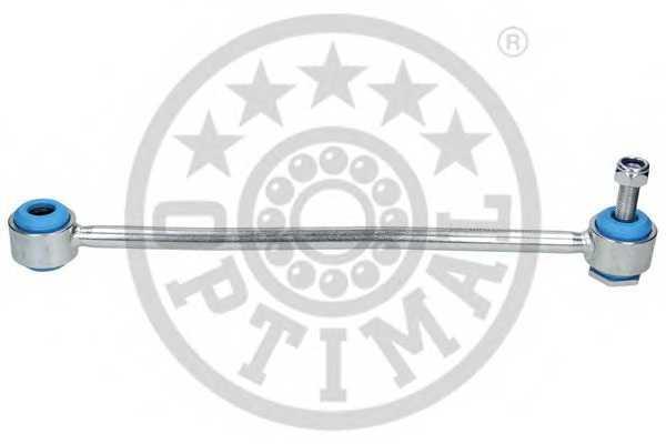 Тяга / стойка стабилизатора OPTIMAL G7-1037 - изображение