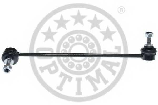 Тяга / стойка стабилизатора OPTIMAL G7-1039 - изображение