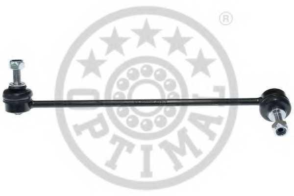 Тяга / стойка стабилизатора OPTIMAL G7-1040 - изображение