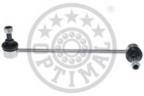 Тяга / стойка стабилизатора OPTIMAL G7-1041 - изображение