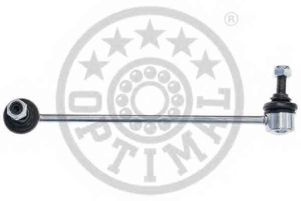 Тяга / стойка стабилизатора OPTIMAL G7-1042 - изображение