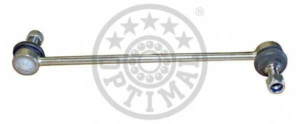 Тяга / стойка стабилизатора OPTIMAL G7-1043 - изображение