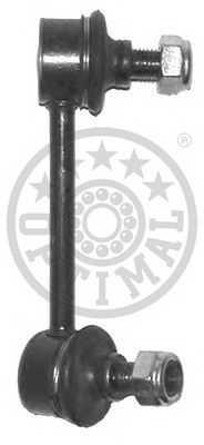 Тяга / стойка стабилизатора OPTIMAL G7-1044 - изображение