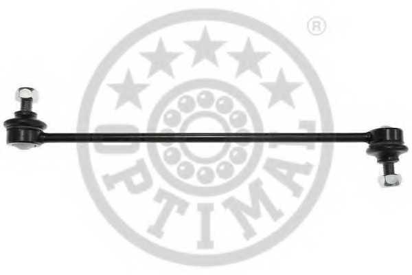Тяга / стойка стабилизатора OPTIMAL G7-1046 - изображение