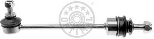 Стабилизатор ходовой части OPTIMAL G7-1051 - изображение