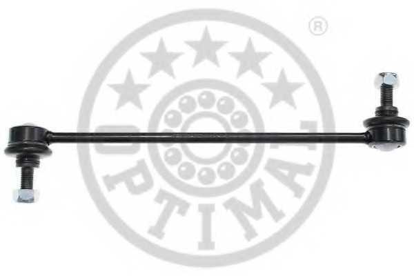 Тяга / стойка стабилизатора OPTIMAL G7-1057 - изображение