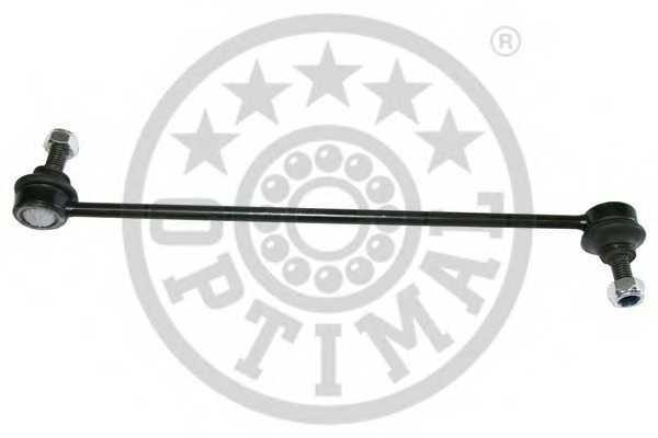 Тяга / стойка стабилизатора OPTIMAL G7-1079 - изображение