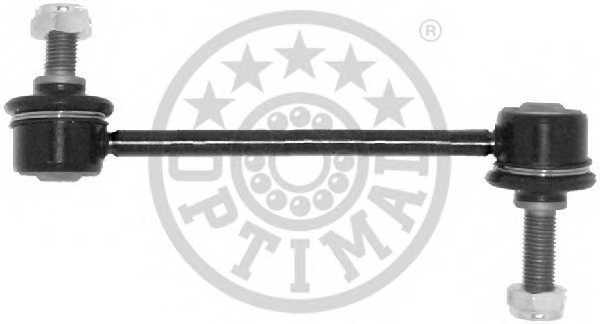 Тяга / стойка стабилизатора OPTIMAL G7-1099 - изображение