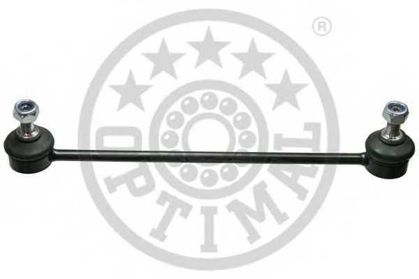 Тяга / стойка стабилизатора OPTIMAL G7-1115 - изображение