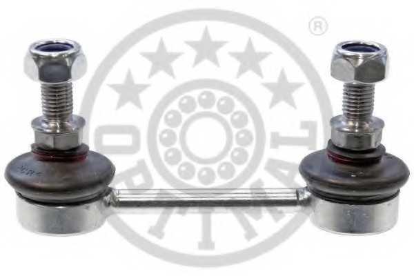Тяга / стойка стабилизатора OPTIMAL G7-1135 - изображение