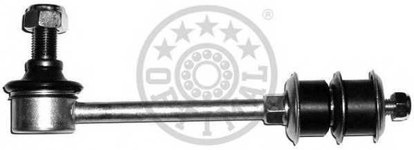 Тяга / стойка стабилизатора OPTIMAL G7-1155 - изображение