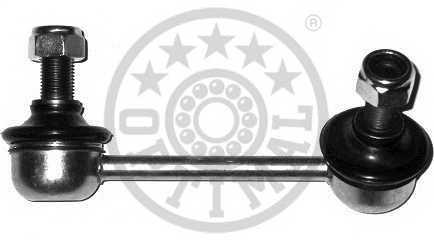 Тяга / стойка стабилизатора OPTIMAL G7-1159 - изображение