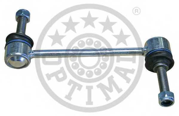 Тяга / стойка стабилизатора OPTIMAL G7-1176 - изображение