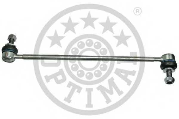 Тяга / стойка стабилизатора OPTIMAL G7-1178 - изображение