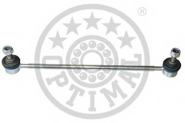 Тяга / стойка стабилизатора OPTIMAL G7-1194 - изображение