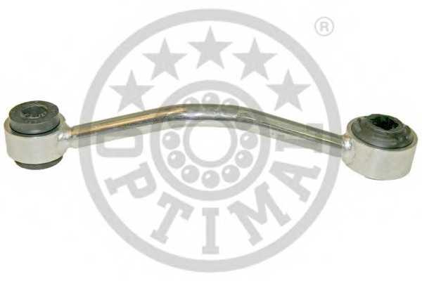 Тяга / стойка стабилизатора OPTIMAL G7-1204 - изображение