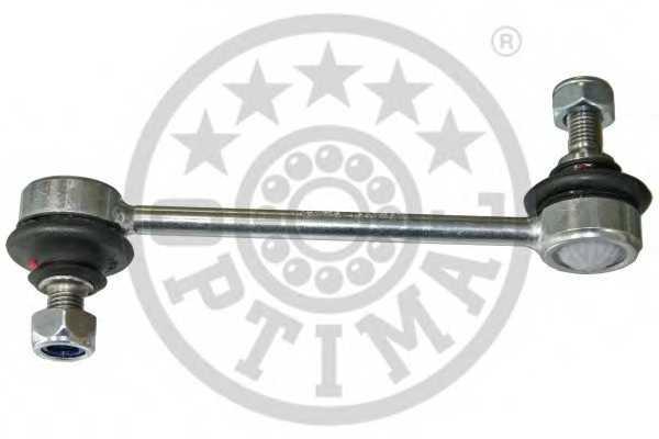 Тяга / стойка стабилизатора OPTIMAL G7-1212 - изображение