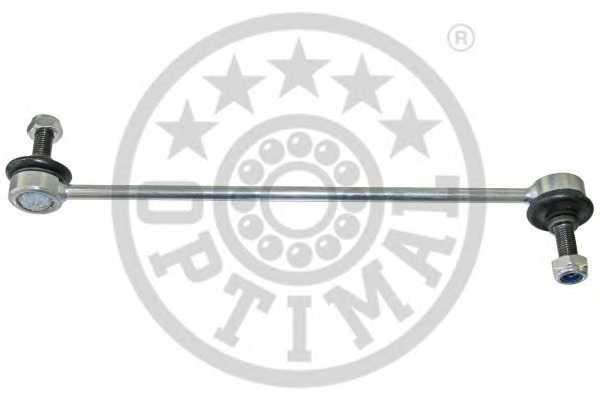 Тяга / стойка стабилизатора OPTIMAL G7-1220 - изображение