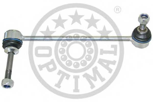 Тяга / стойка стабилизатора OPTIMAL G7-1231 - изображение