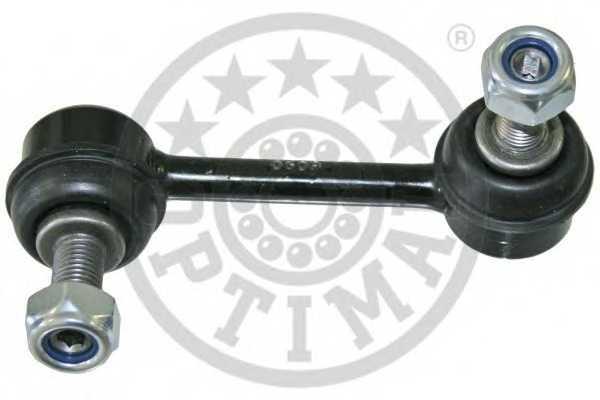 Тяга / стойка стабилизатора OPTIMAL G7-1235 - изображение