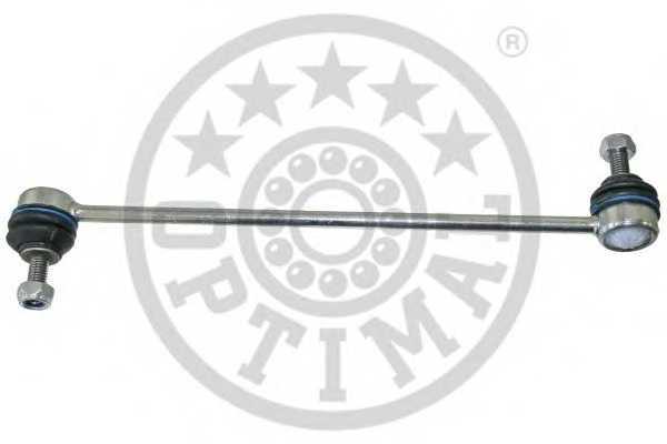 Тяга / стойка стабилизатора OPTIMAL G7-1250 - изображение