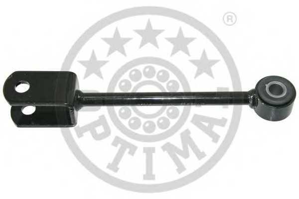 Тяга / стойка стабилизатора OPTIMAL G7-1252 - изображение