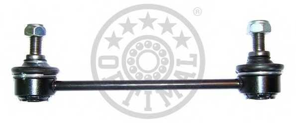 Тяга / стойка стабилизатора OPTIMAL G7-1259 - изображение
