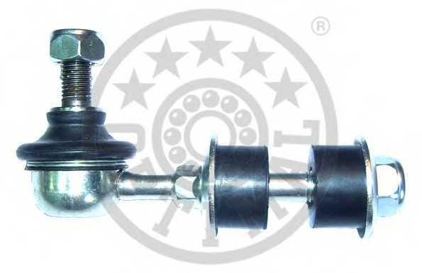 Тяга / стойка стабилизатора OPTIMAL G7-1265 - изображение