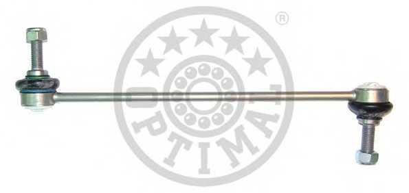 Тяга / стойка стабилизатора OPTIMAL G7-1267 - изображение
