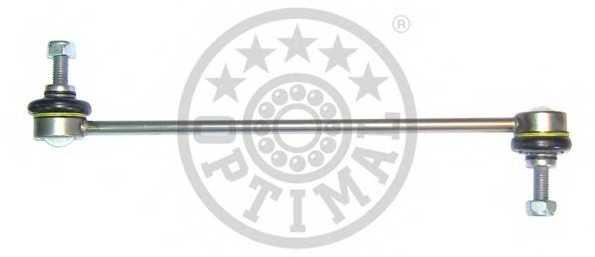 Тяга / стойка стабилизатора OPTIMAL G7-1270 - изображение