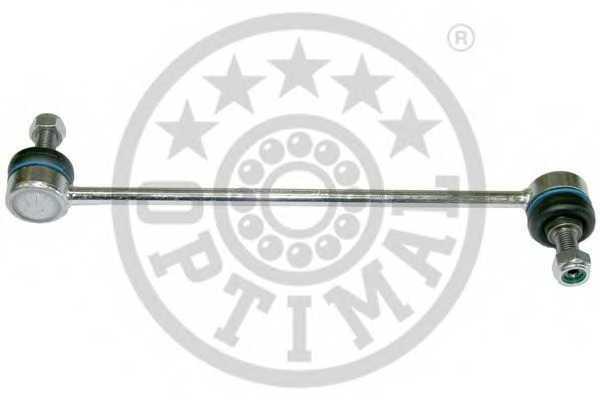 Тяга / стойка стабилизатора OPTIMAL G7-1289 - изображение 1