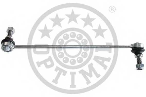 Тяга / стойка стабилизатора OPTIMAL G7-1294 - изображение