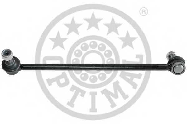 Тяга / стойка стабилизатора OPTIMAL G7-1295 - изображение