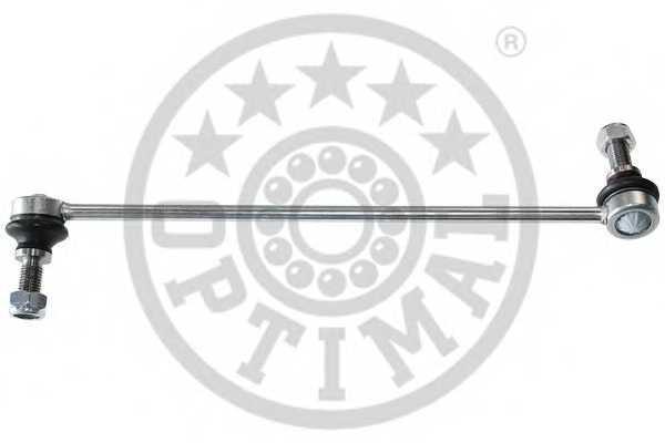 Тяга / стойка стабилизатора OPTIMAL G7-1296 - изображение