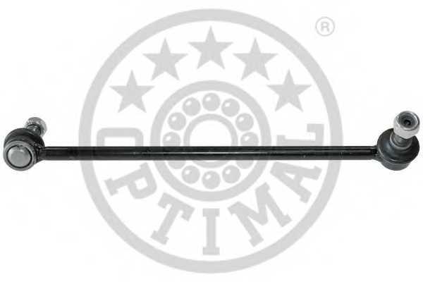 Тяга / стойка стабилизатора OPTIMAL G7-1297 - изображение