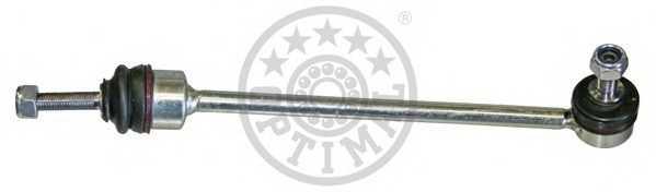 Тяга / стойка стабилизатора OPTIMAL G7-1299 - изображение