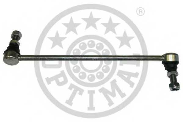 Тяга / стойка стабилизатора OPTIMAL G7-1302 - изображение