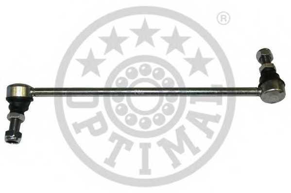 Тяга / стойка стабилизатора OPTIMAL G7-1303 - изображение