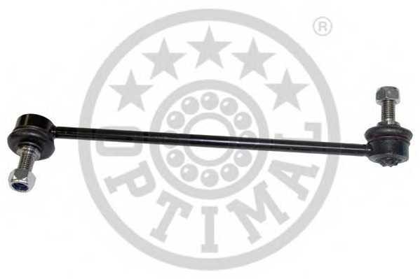 Тяга / стойка стабилизатора OPTIMAL G7-1304 - изображение