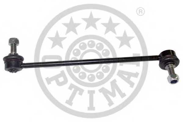 Тяга / стойка стабилизатора OPTIMAL G7-1305 - изображение