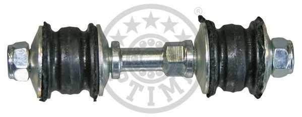 Тяга / стойка стабилизатора OPTIMAL G7-1309 - изображение
