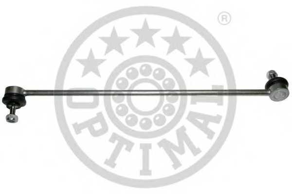 Тяга / стойка стабилизатора OPTIMAL G7-1312 - изображение