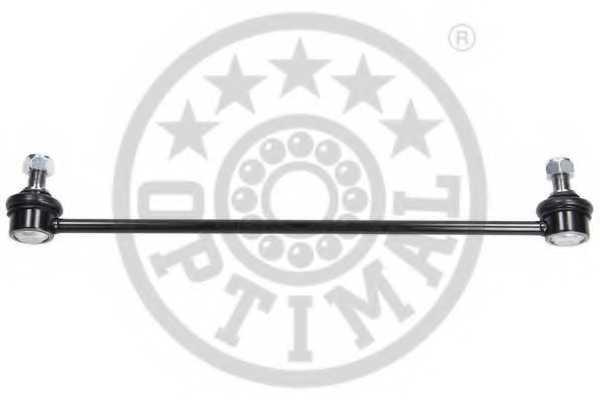 Тяга / стойка стабилизатора OPTIMAL G7-1316 - изображение 1