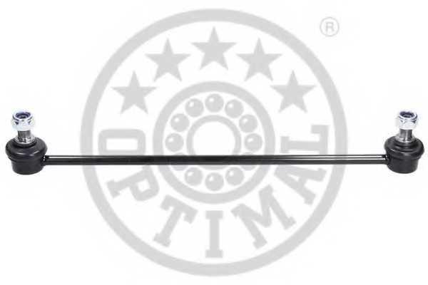 Тяга / стойка стабилизатора OPTIMAL G7-1316 - изображение