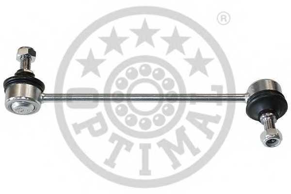 Тяга / стойка стабилизатора OPTIMAL G7-1320 - изображение